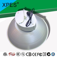 2015 xpes hot sale led mushroom grow light ,dimmable and timing rgb led grow light panel,Red Blue full Spectrum 600W LED grow li