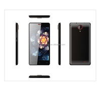 Attractive fashion new design quad core touch screen smart phone 4G with free cellphone holder