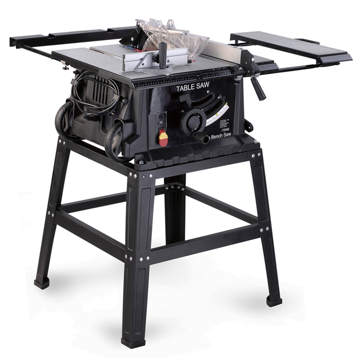 2015 Jifa Wood Cutting Machine/ 10 Inches Of Table Saw - Buy 10 Inches ...