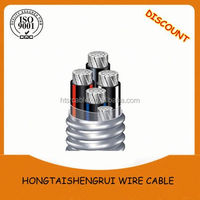 High quality YJV control power cable YJV control electrical power cable