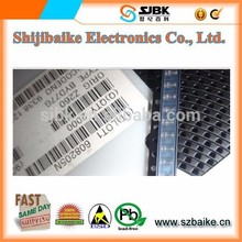 Byd77g Ultra rápido low-losscontrolled rectificadores avalancha IC