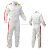 2015 fashion F1 RACING SUITS GO KART CLOTHING