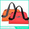 High Quality Popular Small Duffle Travel Bag/Gym Bag