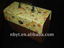 Tennis Rackets Packaging paper box,Instrument Bags & Cases Printing cartons,Musical Instruments paper cartons