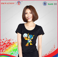 2014 world cup led flash t shirts manufacturer in china
