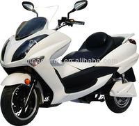 adult electric motocycle 72v 60ah 6000w approved flybrother brand electric scooter