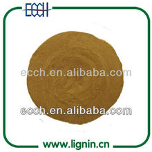 Sodium Lignosulphonate MN-1 series binder for coal
