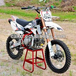 TTR 160cc PIT BIKE