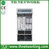 Original Cisco 7600 Spares and Accessories CAB-AC10A-90L-UK