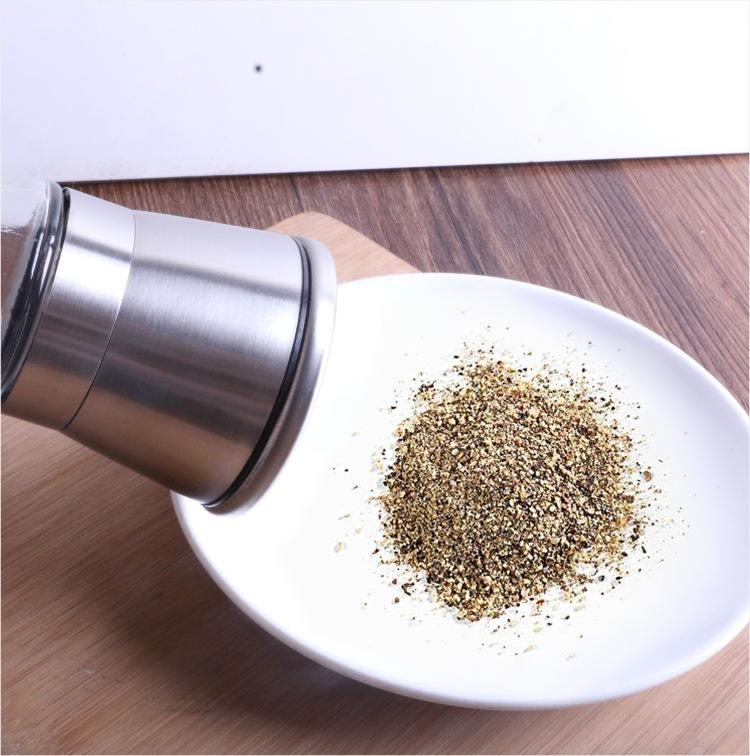 pepper grinder66.jpg