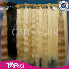 Alibaba new arrival hot sale virgin cuticle remy russian hair extenion