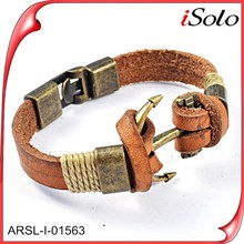 2015 top product for women fashion jewelry made in china wholesale magnetic bracelet