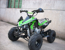 125CC RACING ATV 125CC CHINA ATV china made atv