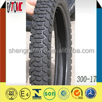 motorcycle tyre manufacturer in china 400-12
