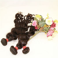 Homeage 7a wholesale cheap hair crazy hot sale curly brazilian hair