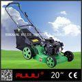 Beste qualität werbe gxv160 honda 4- Takt Luft- einzylinder benzin-rasenmäher 20 zoll