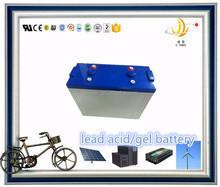 2 volt battery solar backup gel battery 2v 1000ah battery manufacturere 2v 1000ah
