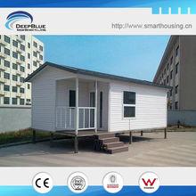 Promoci n mini casas m viles compras online de mini casas - Mini casas prefabricadas ...