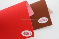 100% polyester suede fabric wholesale faux leather shoe microfiber fabric