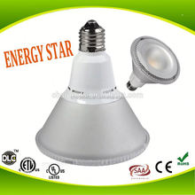 Popular Conference commonly used 80degree led par38 20w