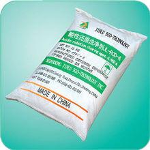 Acidic reducing cleaning agent