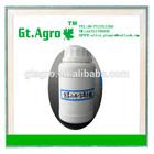 96% tc, ec 850g/l herbicida 2,4-d isooctyl ester