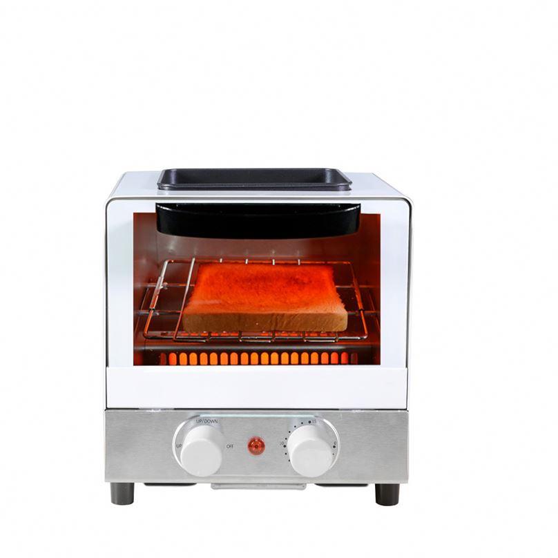 Sıcak Satış Nuwave Elektrikli Fırın Çorba Için
