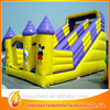 High Quality Happy Outdoor pool slide/ giant inflatable water slide for sale ourdoor toy