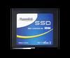 /product-gs/best-cheap-ssd-hard-drive-external-west-digital-hard-drive-60282933207.html