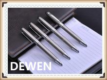traditional metal twist pen,high quality metal pen,durable metal ball pen