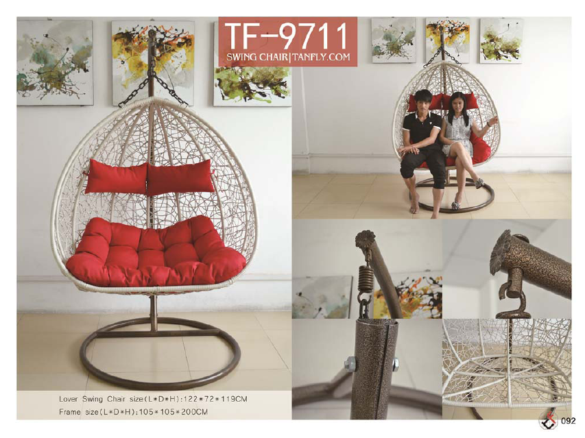 Two Seater Hanging Swing Chair For Bedroom Buy Hanging Chair For Bedroom Tw