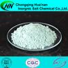 High Quality Catalyst Grade 30.0% Nickel Oxalate UN No. 6018-94-6