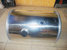High Qualiy Sinotruk and Shacman Spare Parts AZ9112550210 Fuel Tank