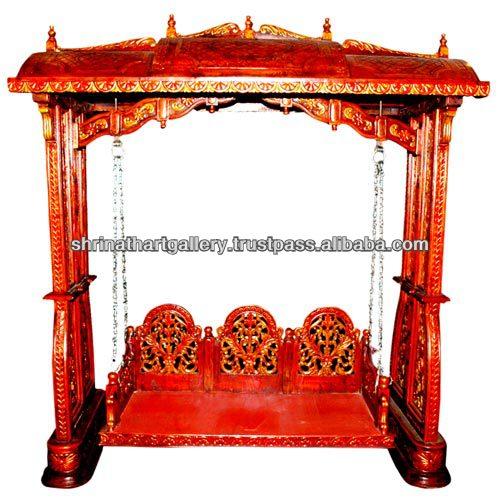 Mughal India Crafts Textiles