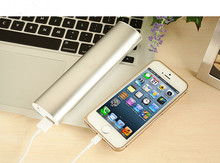 Newest power bank external usb portable power bank for mobile phones