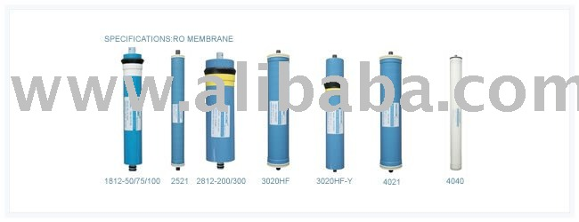 Water Treatment Company Product : Water treatment buy company product on