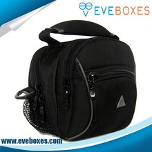 Alibaba China digital fancier Camera Bag