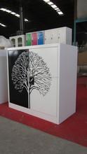 children toys storage cabinets / toys cabinet