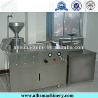 High-Quality And Highly Efficient Bean Curd/Tofu Making Machine