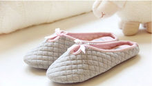 New cute winter indoor ornament for slipper