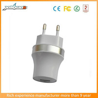 5V cell phone car charger, charger for gionee mobile phone