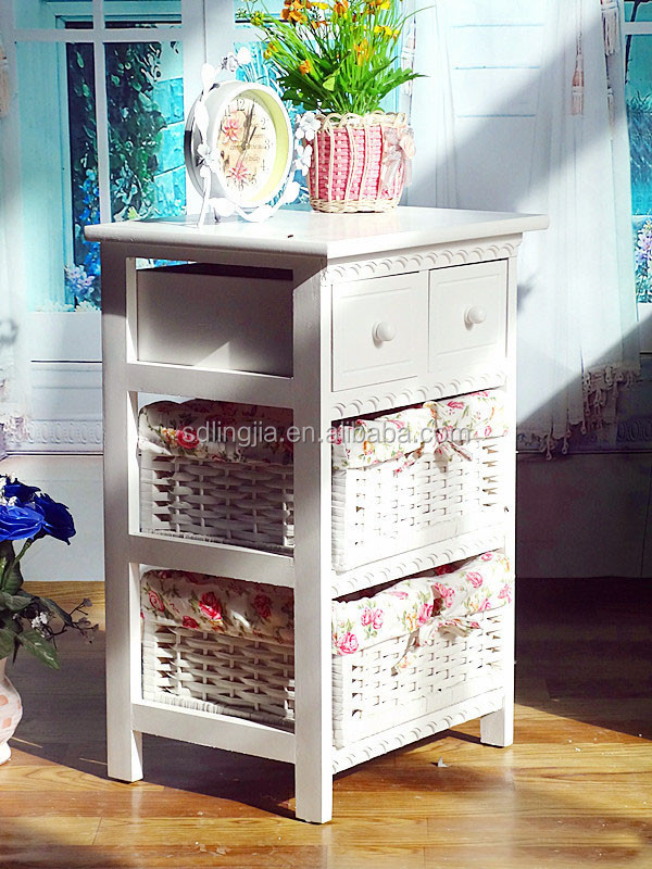 decorative wooden storage bathroom cabinet buy bathroom cabinet
