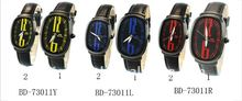 mens and womens watches /promotion watch 2012