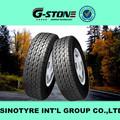 155/70r13 pequeno pneu de carro pneus importados baratos