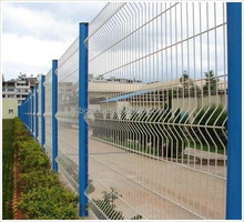 best price metal fence post extensions , metal horse fence pannel