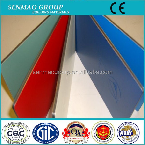 ... Acp Cladding Sheet,Acp Cladding Sheet,Acp Cladding Sheet Product on