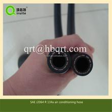 SAE J2064 R134a Air Conditioning flexible Hoses