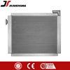 /p-detail/Prato-e-bar-personalizado-feito-de-alum%C3%ADnio-transmiss%C3%A3o-radiador-de-%C3%B3leo-900005549188.html