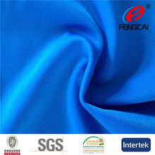China Manufacturer Oeko Tex 100 stretch polyester lycra fabric for swimwear