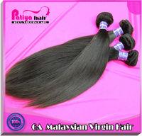 100% virgin human hair distributor,Brazilian/Peuvian/Indian/Cambodian/Eurasian Malaysian hair extension